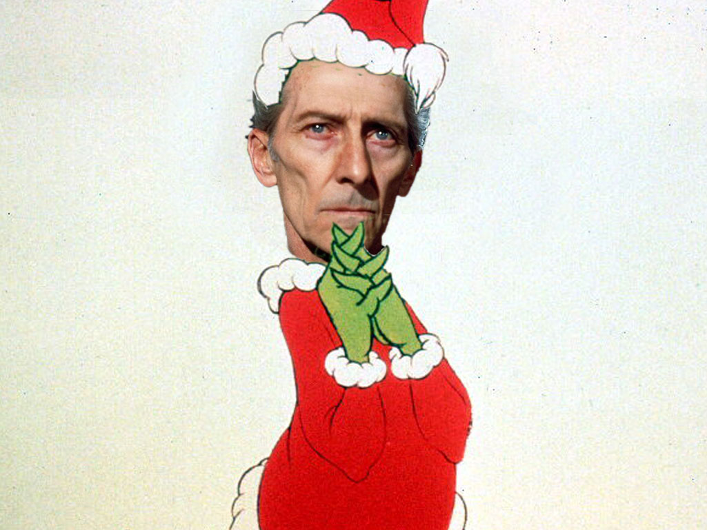 petergrinch